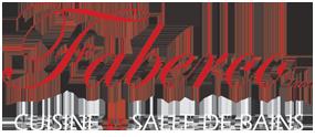 Faberco Espace Design